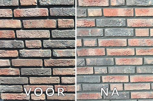 HB-VOEGWERK-HERSTEL-VOOR-EN-NA