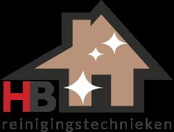 HB Reinigingstechnieken