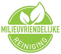 milieuvriendelijk-reinigen